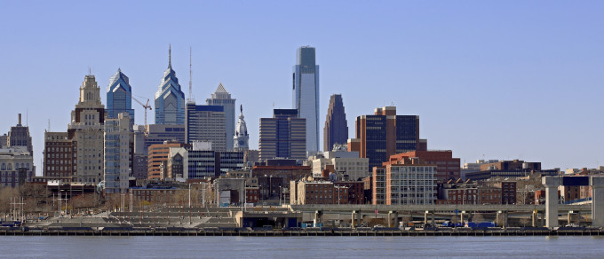 LSAT Prep Courses in Philadelphia